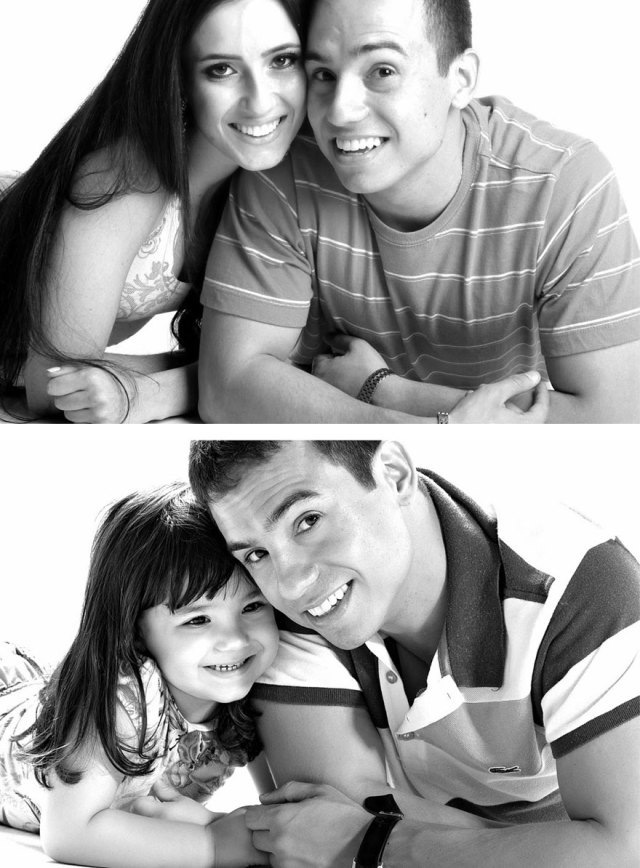 recreacion-fotos-esposa-fallecida-hija-raisa-rafael-del-col-brasil (10)