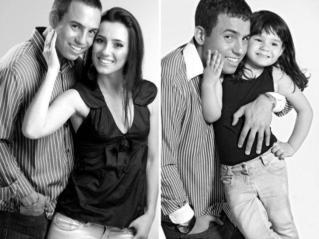 recreacion-fotos-esposa-fallecida-hija-raisa-rafael-del-col-brasil (2)