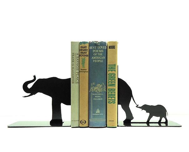 regalos-amantes-elefantes (13)