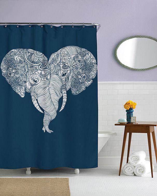 regalos-amantes-elefantes (8)