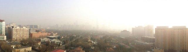 restriccion-coches-cielo-azul-desfile-pekin (2)