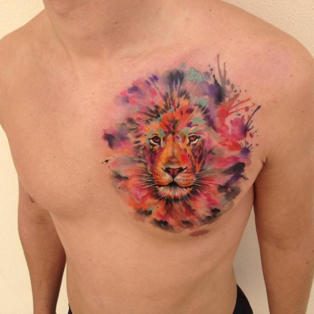 tatuajes-originales-acuarelas-ondrash (9)