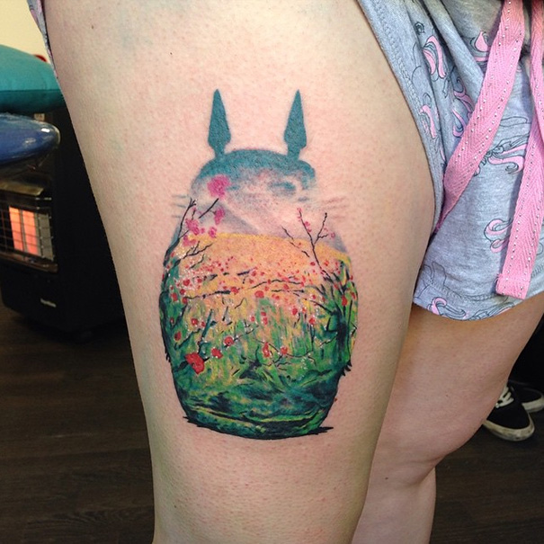 tatuajes-personajes-estudio-ghibli (15)