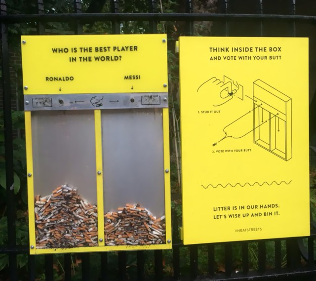 votar-colillas-cigarrillos-neatstreets-londres (4)