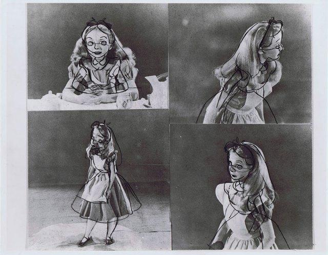 animacion-clasica-alicia-pais-maravillas-kathryn-beaumont (8)