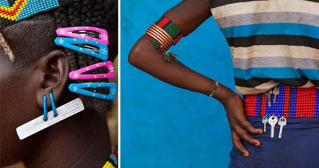 basura-reciclada-adornos-tribus-valle-omo-etiopia-eric-lafforgue (11)