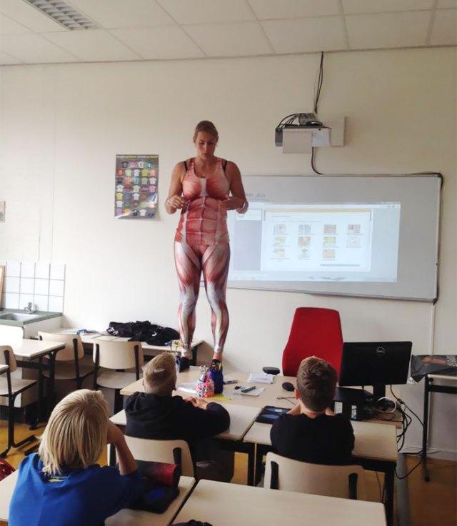 clase-anatomia-spandex-debby-heerkens (2)