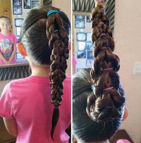 clases-peluqueria-padres-hijas-philippe-morgese (2)