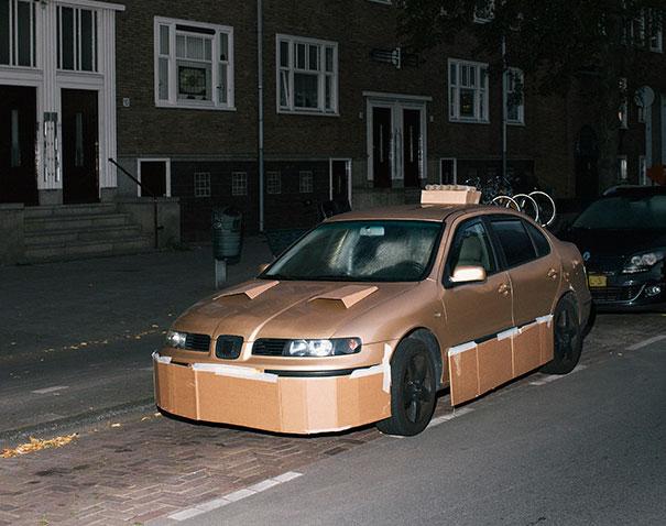 coches-tuneados-carton-max-siedentopf (1)