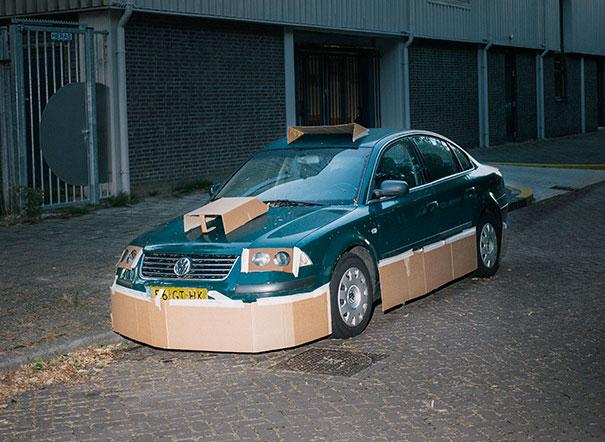 coches-tuneados-carton-max-siedentopf (5)