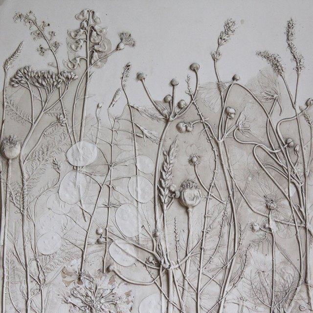 fosiles-flores-molde-escayola-rachel-dein (1)