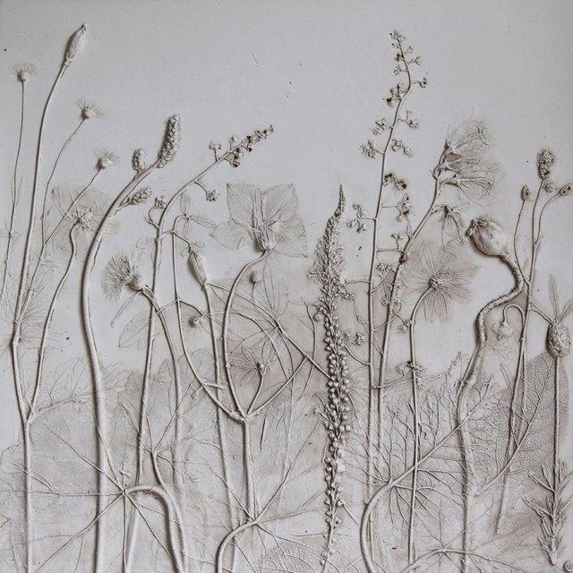 fosiles-flores-molde-escayola-rachel-dein (2)