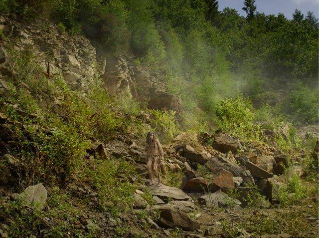 fotografias-ninos-salvajes-reales-fullerton-batten (11)