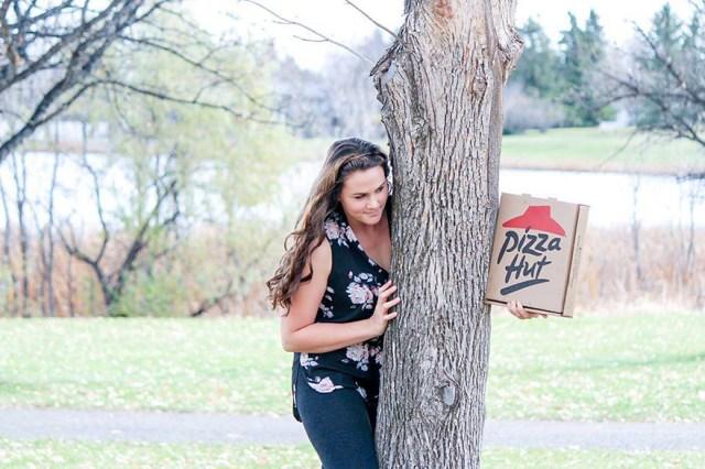 fotos-compromiso-pizza-hut-nicole-larson (6)