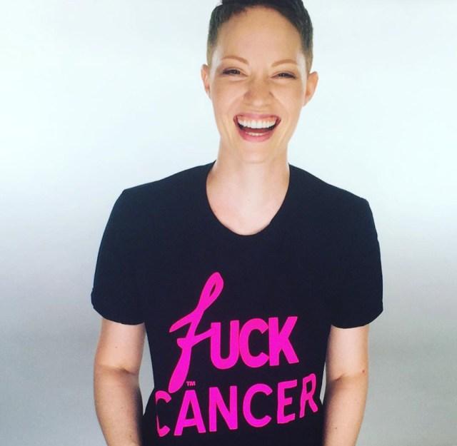 fotos-mastectomia-cancer-my-breast-choice-aniela-mcguinness (7)