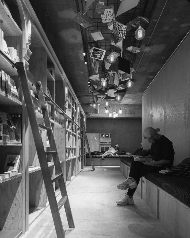 hotel-libreria-book-bed-tokyo (5)