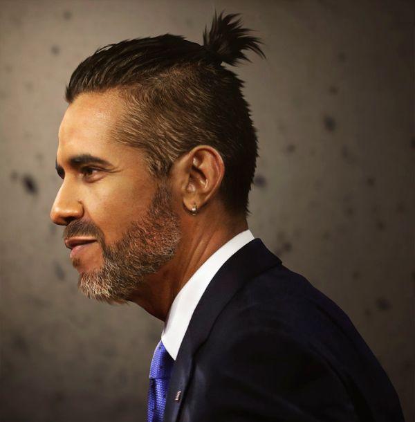 lideres-mundiales-peinado-monos-designcrowd (1)