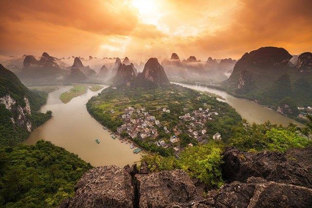 lugares-impresionantes-china (15)