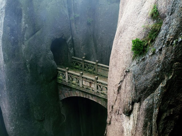 lugares-impresionantes-china (5)