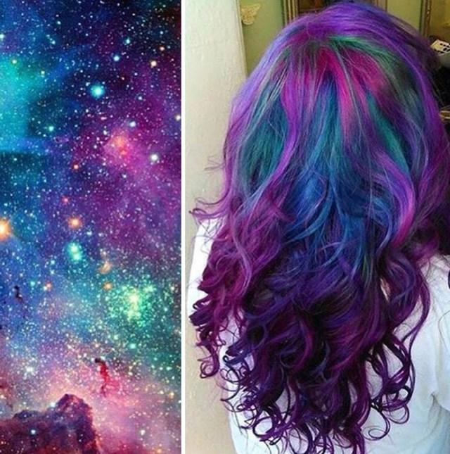 pelo-galactico-estilo (1)
