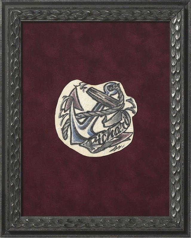 preservacion-tatuajes-enmarcados-postmortem-charles-hamm-napsa (3)