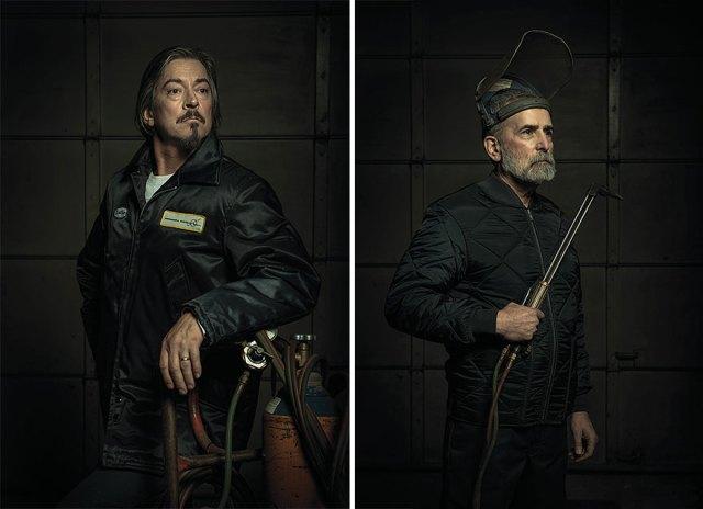 retratos-fotograficos-mecanicos-de-renacimiento-freddy-fabris (2)