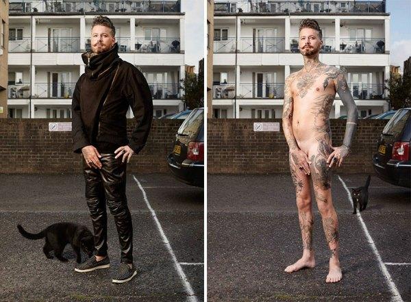 retratos-personas-tatuadas-covered-alan-powdrill (13)