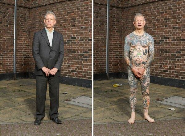 retratos-personas-tatuadas-covered-alan-powdrill (8)