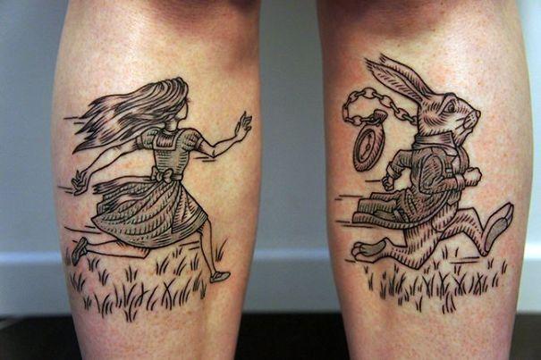 tatuajes-inspirados-libros (14)