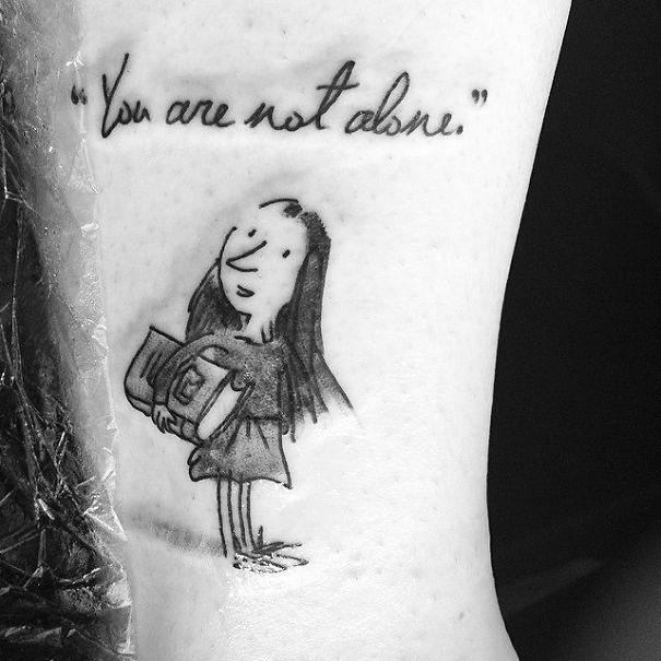 tatuajes-inspirados-libros (4)