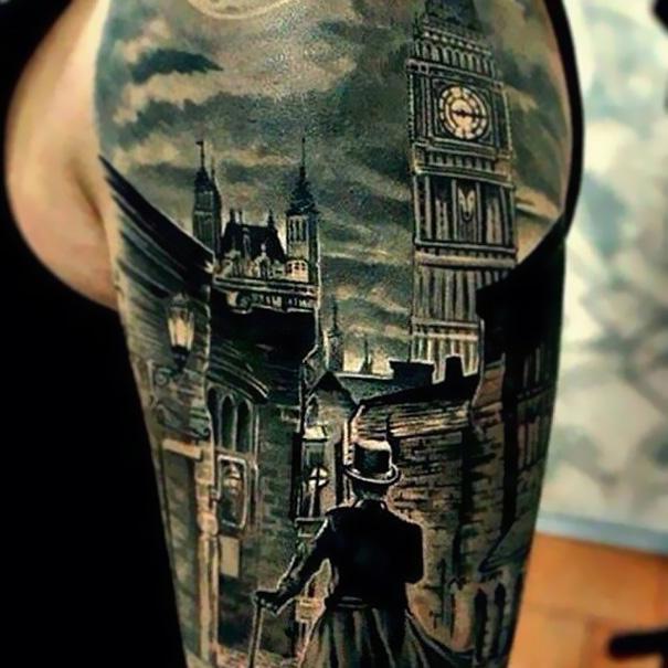 tatuajes-inspirados-libros (54)