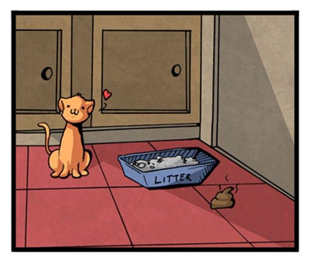 webcomic-gatos-anything-kelly-angel (16)