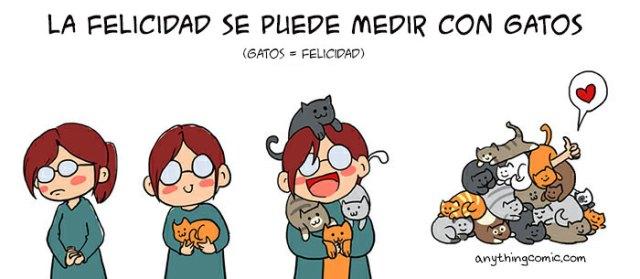 webcomic-gatos-anything-kelly-angel (18)