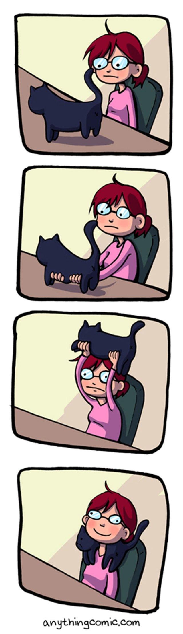 webcomic-gatos-anything-kelly-angel (8)
