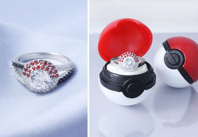 anillos-de-compromiso-con-cajitas-friki (15)