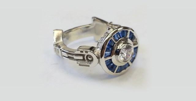 anillos-de-compromiso-con-cajitas-friki (6)