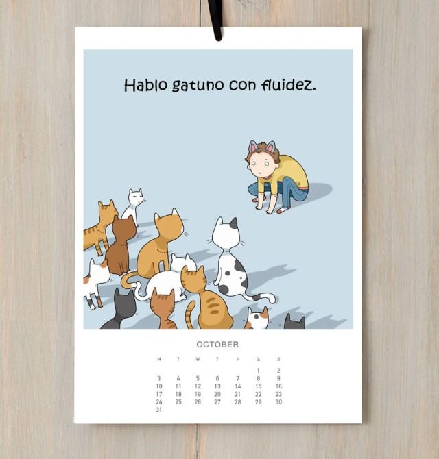 calendario-gatos-2016-lingvistov-10