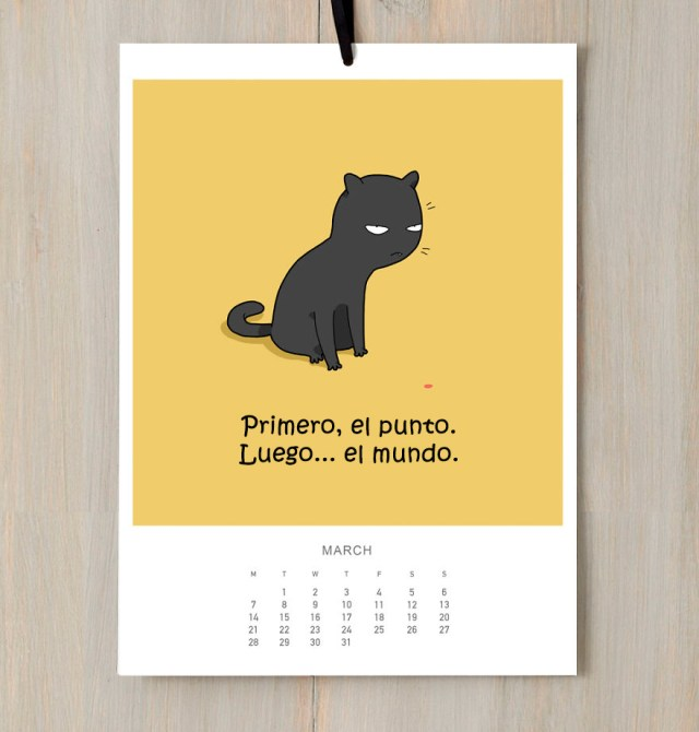 calendario-gatos-2016-lingvistov-3