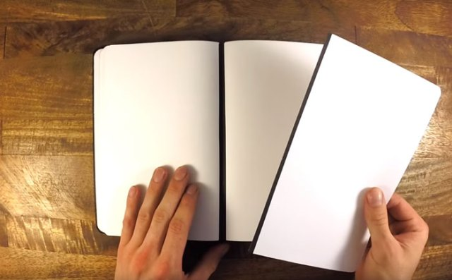 cuaderno-magnetico-rekonect (1)