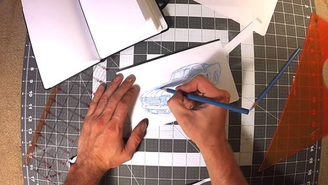 cuaderno-magnetico-rekonect (2)