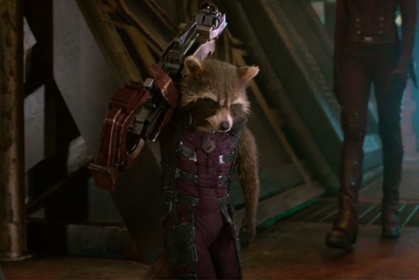 disfraz-halloween-rocket-raccoon-chase-borchardt (1)