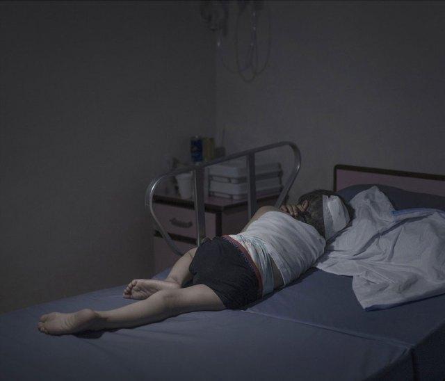 donde-ninos-duermen-fotos-refugiados-sirios-magnus-wennman (11)