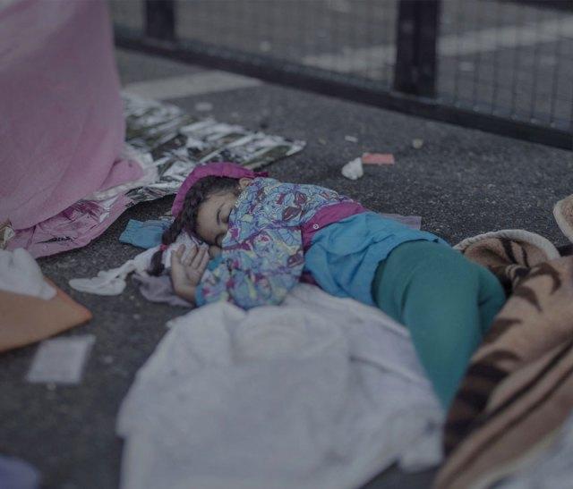 donde-ninos-duermen-fotos-refugiados-sirios-magnus-wennman (12)