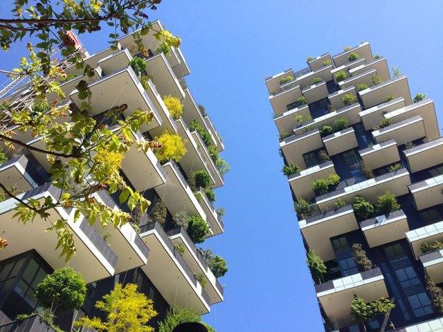 edificio-apartamentos-arboles-torre-cedros-stefano-boeri (1)