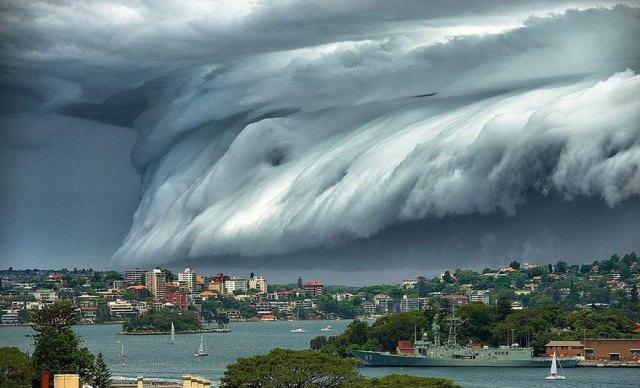 enorme-tsunami-nubes-sydney-australia (3)