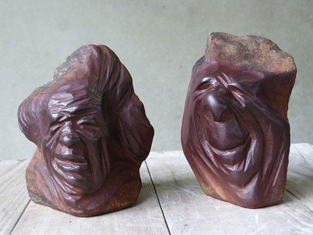 esculturas-rocas-suaves-jose-manuel-castro-lopez (1)