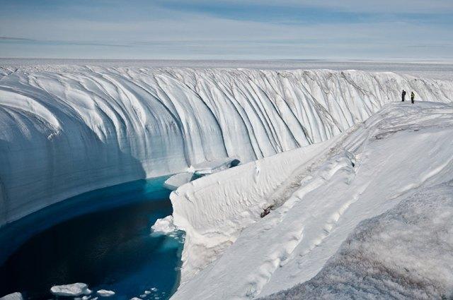 estudio-nasa-antartida-aumenta-nivel-hielo (12)