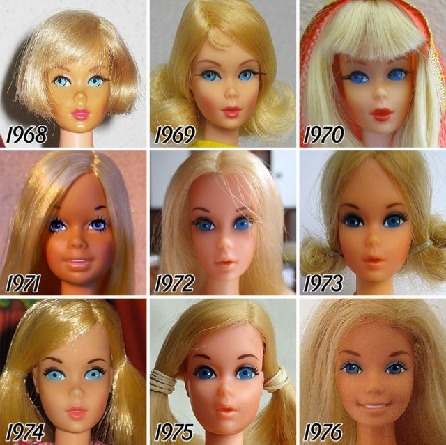 evolucion-cara-barbie-1959-2015 (2)