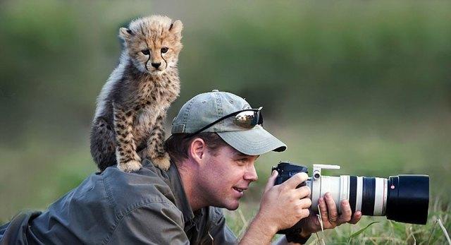 fotografos-naturaleza (14)