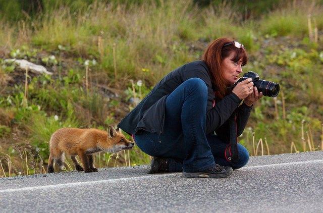 fotografos-naturaleza (20)